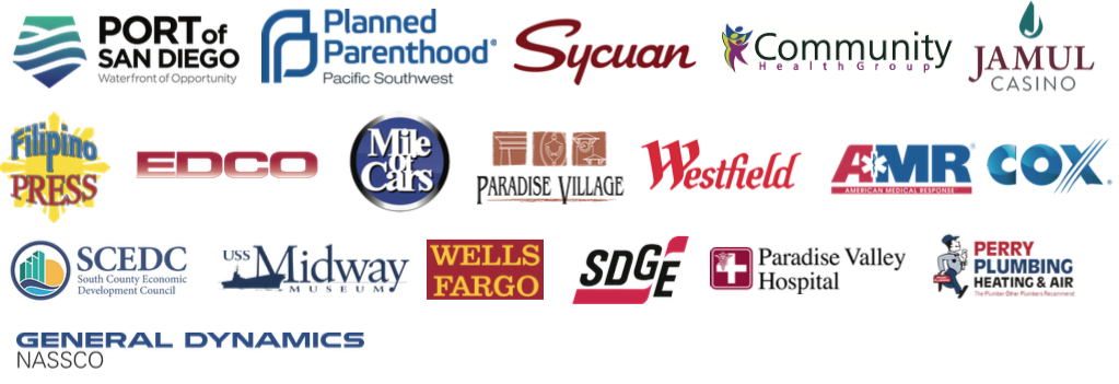 Annual-2019-Table-Sponsors.png