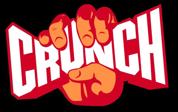 Crunch_Gym_Fitness_logo-w1202-w600.png