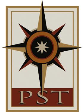 Pasha-Stevedoring-Logo.jpg