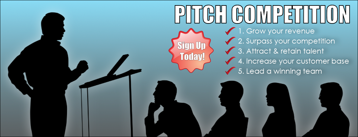 Pitch-Banner.png