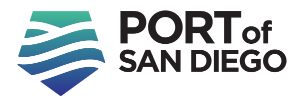 Port-of-SD.png