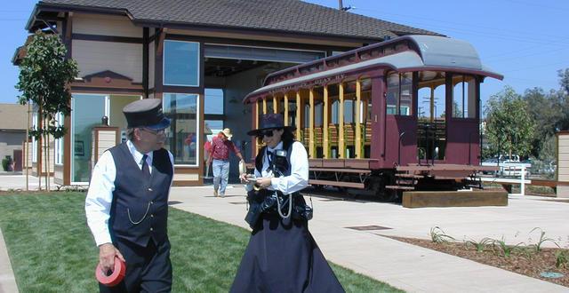 Railroad-Museum.jpg