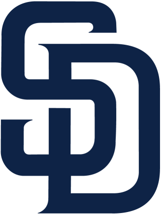 SD-Padres-Logo-w327.png