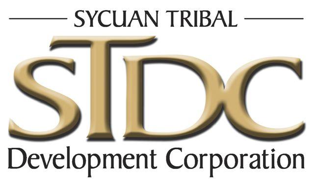STDC_FINAL_Logo.jpg