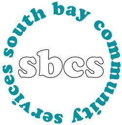 SouthBayCommunityServices_logo-w250.jpg