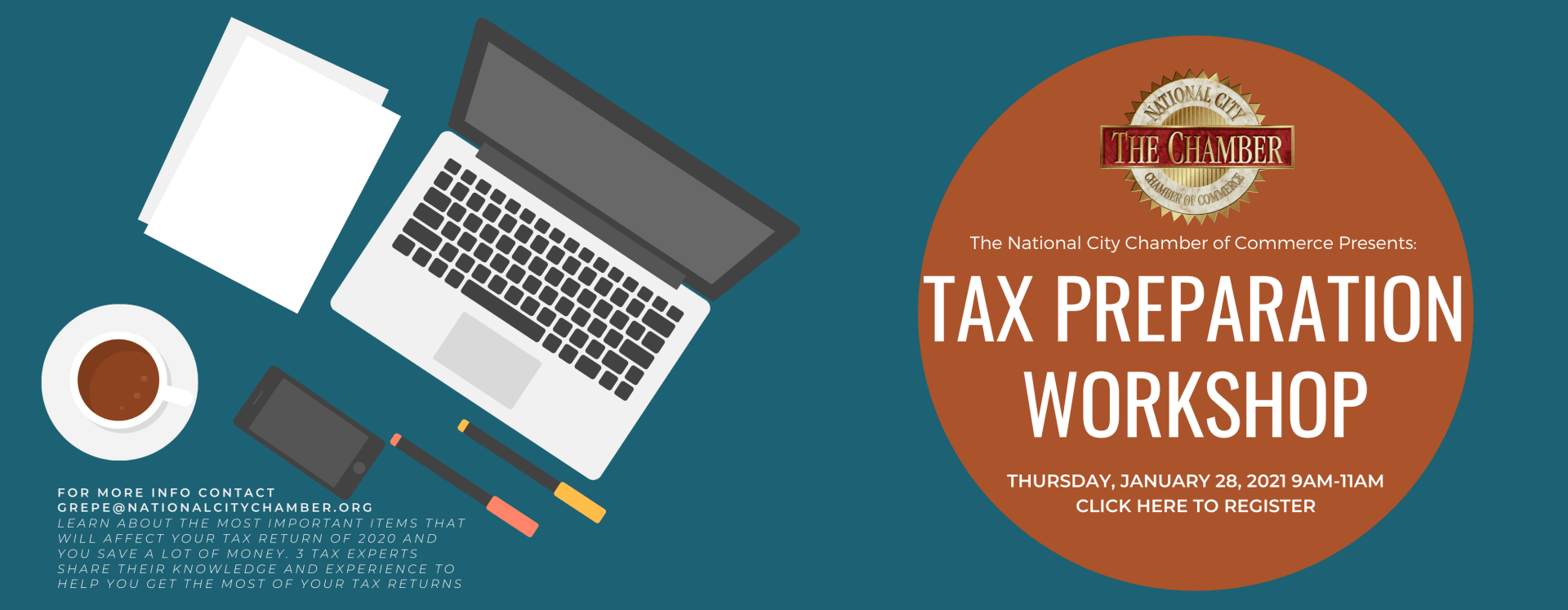 TAX-prep-workshop-web-banner-2-w1920.png