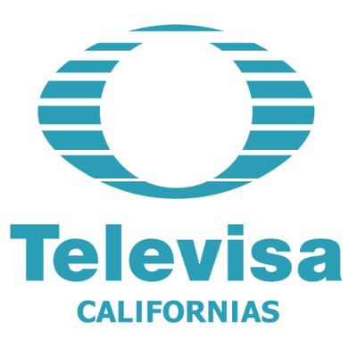 TELEVISALOGO.png
