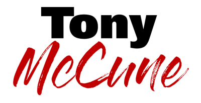 Tony-McCune-w400.png
