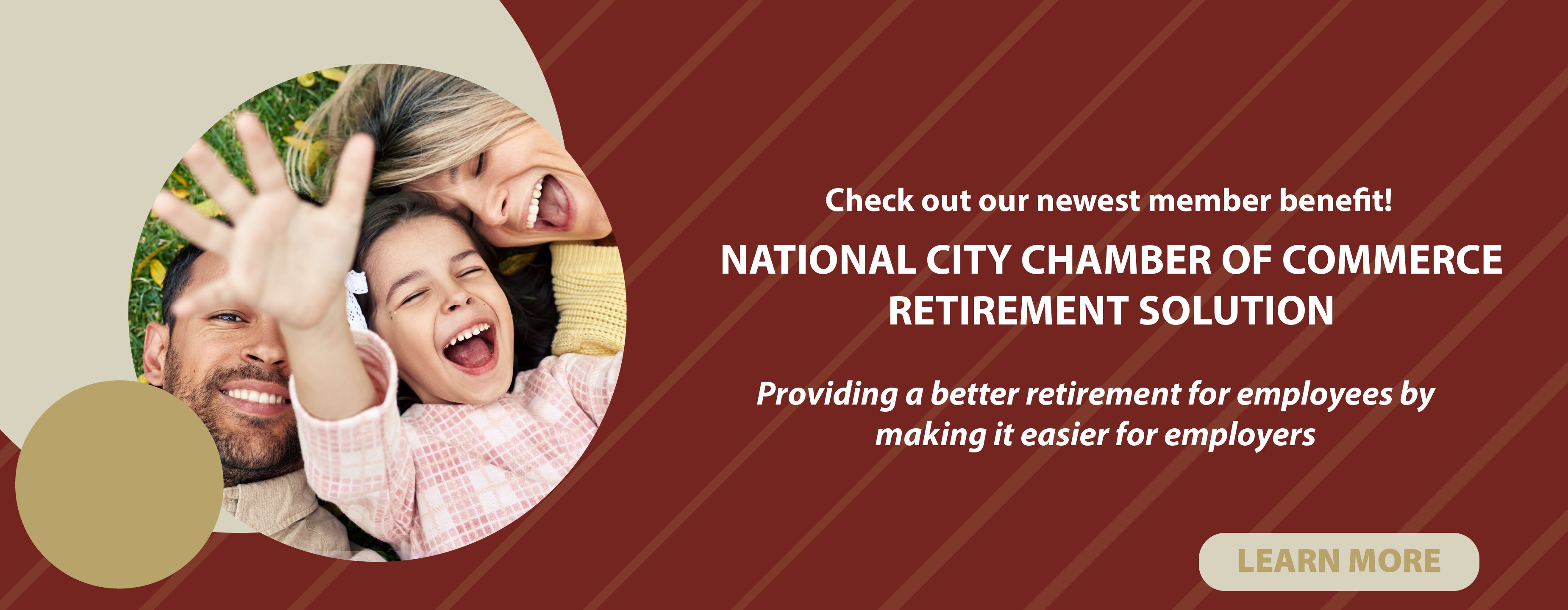 retiready-web-banner.png