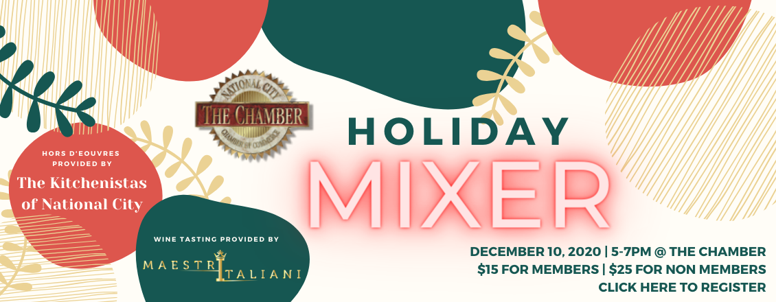 web-cover-photo-holiday-mixer.png