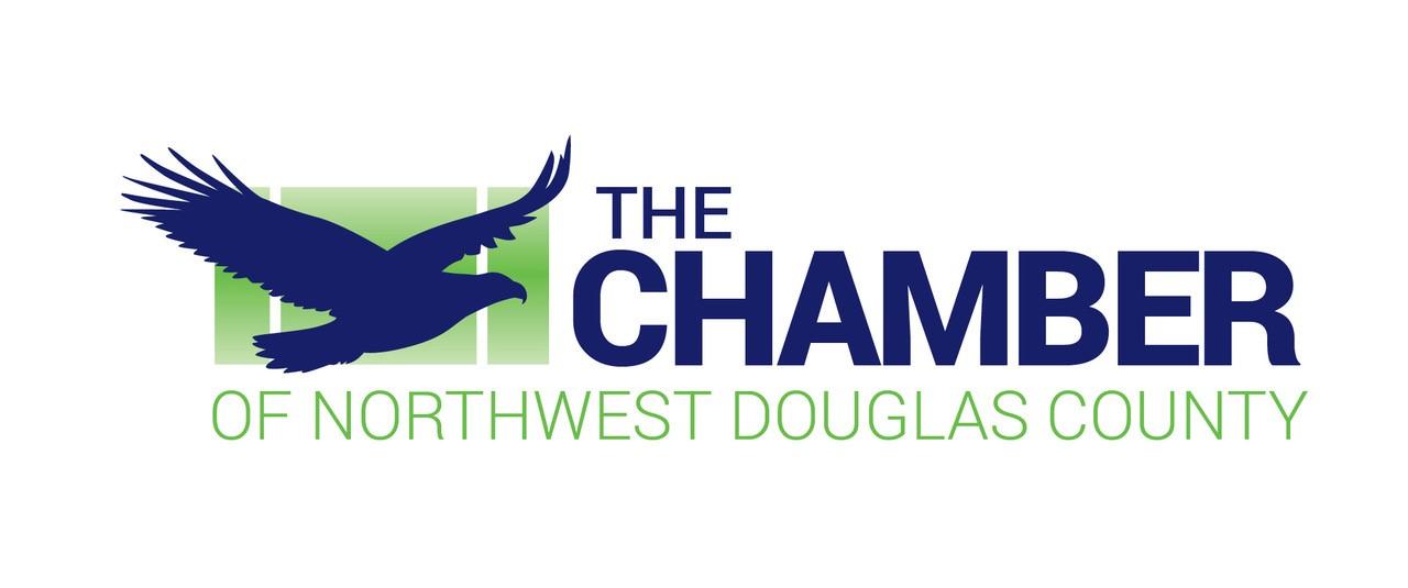 new-logo-2018.jpg
