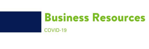 COVID---19-header(1).png
