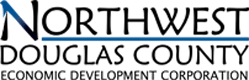 Northwest-Douglas-County-Economic-Dev-Logo_(1).png