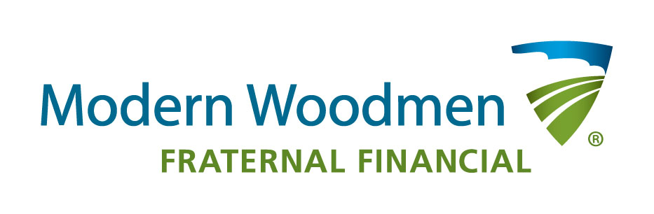 Modern-Woodmen-logo-10-14-2015.jpg