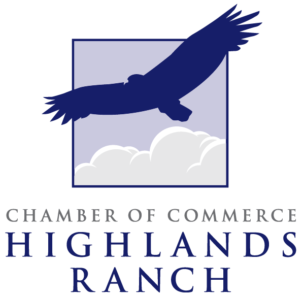 Highlands Ranch Community Center: Chamber Of Commerce Of Highlands Ranch , CO