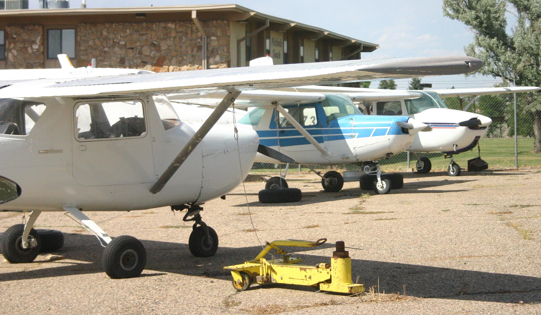 CNCC-Planes-web.jpg