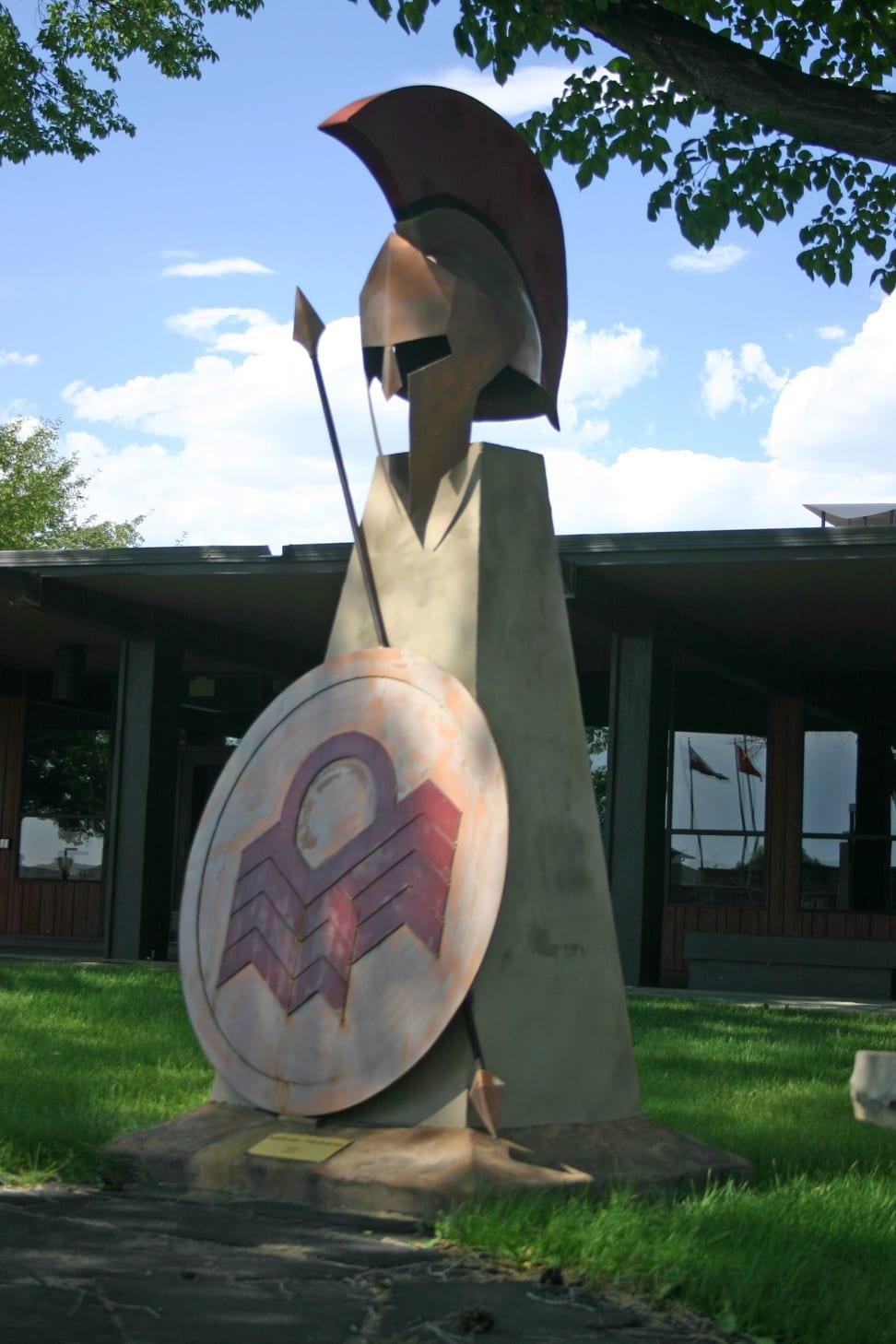 Spartan-Sculpture-w972.jpg