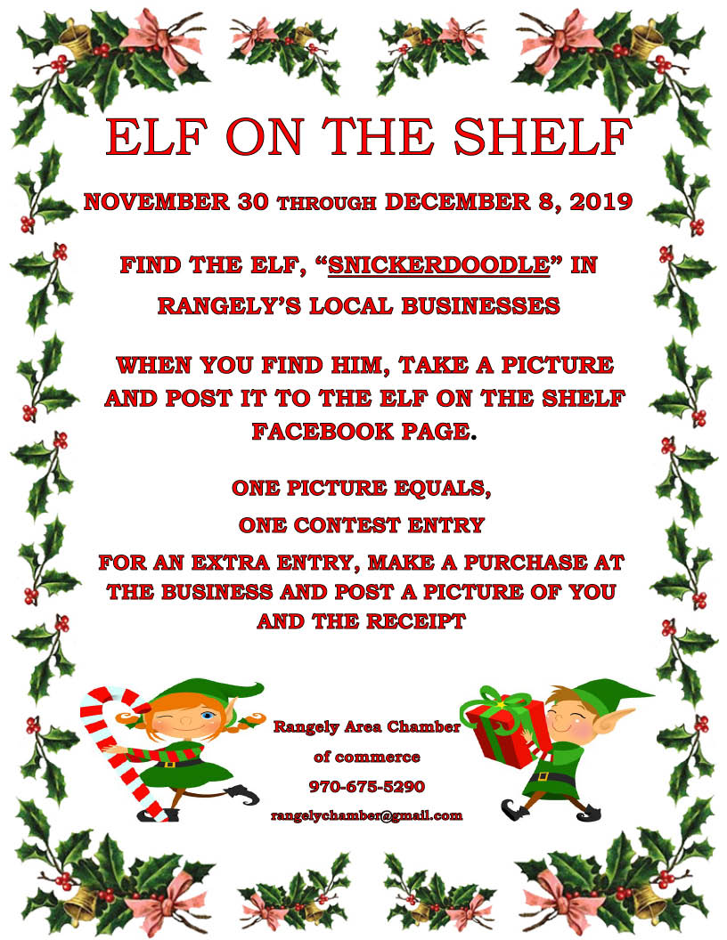 Elf-on-Shelf-1.jpg