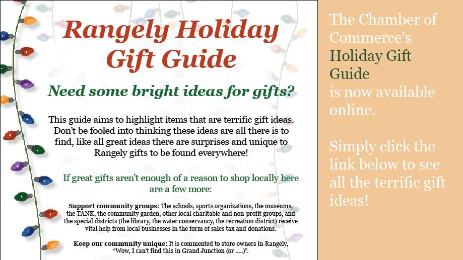 Gift-guide-Image(1).jpg