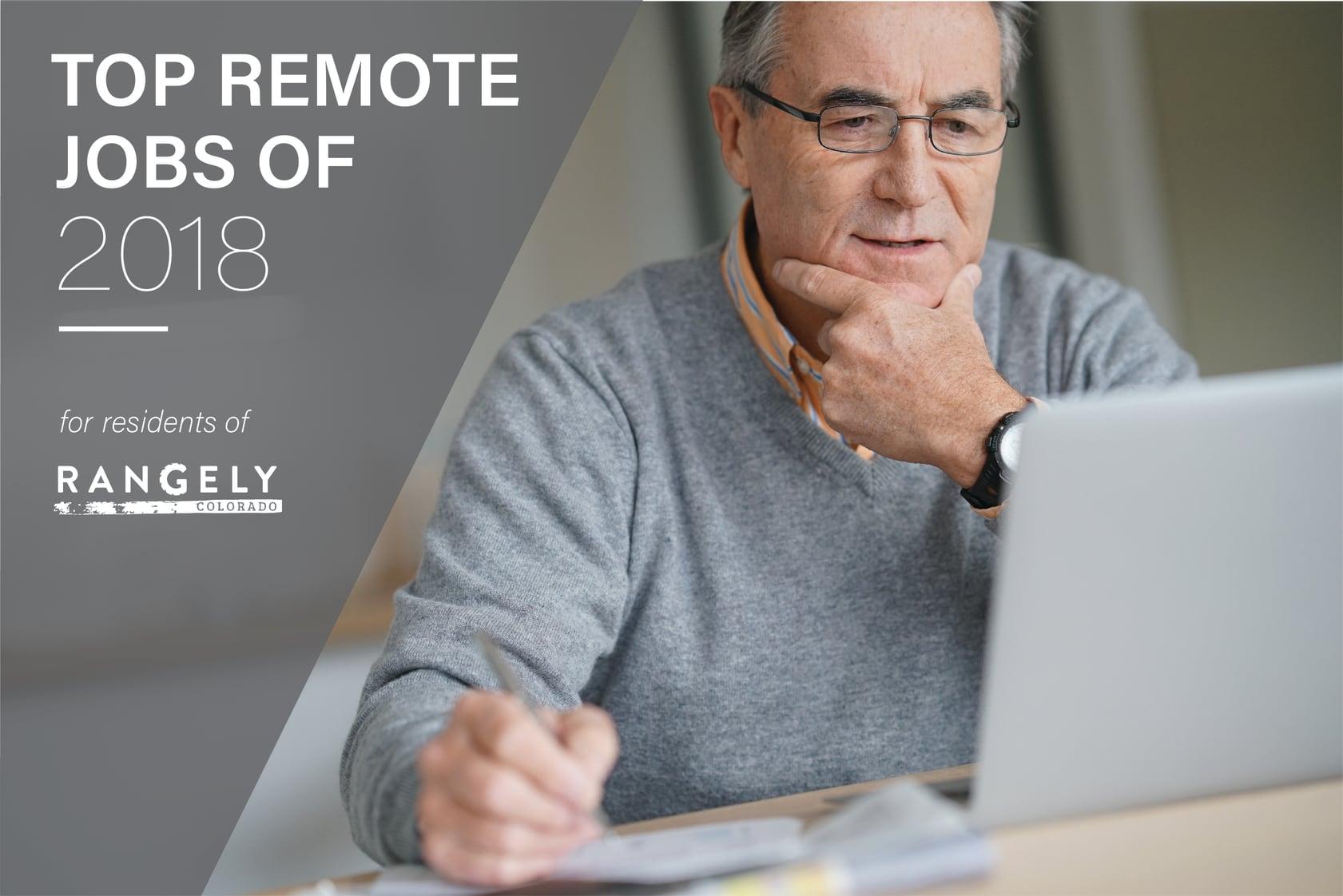 Remote-Jobs-For-Rangely-Colorado.jpg