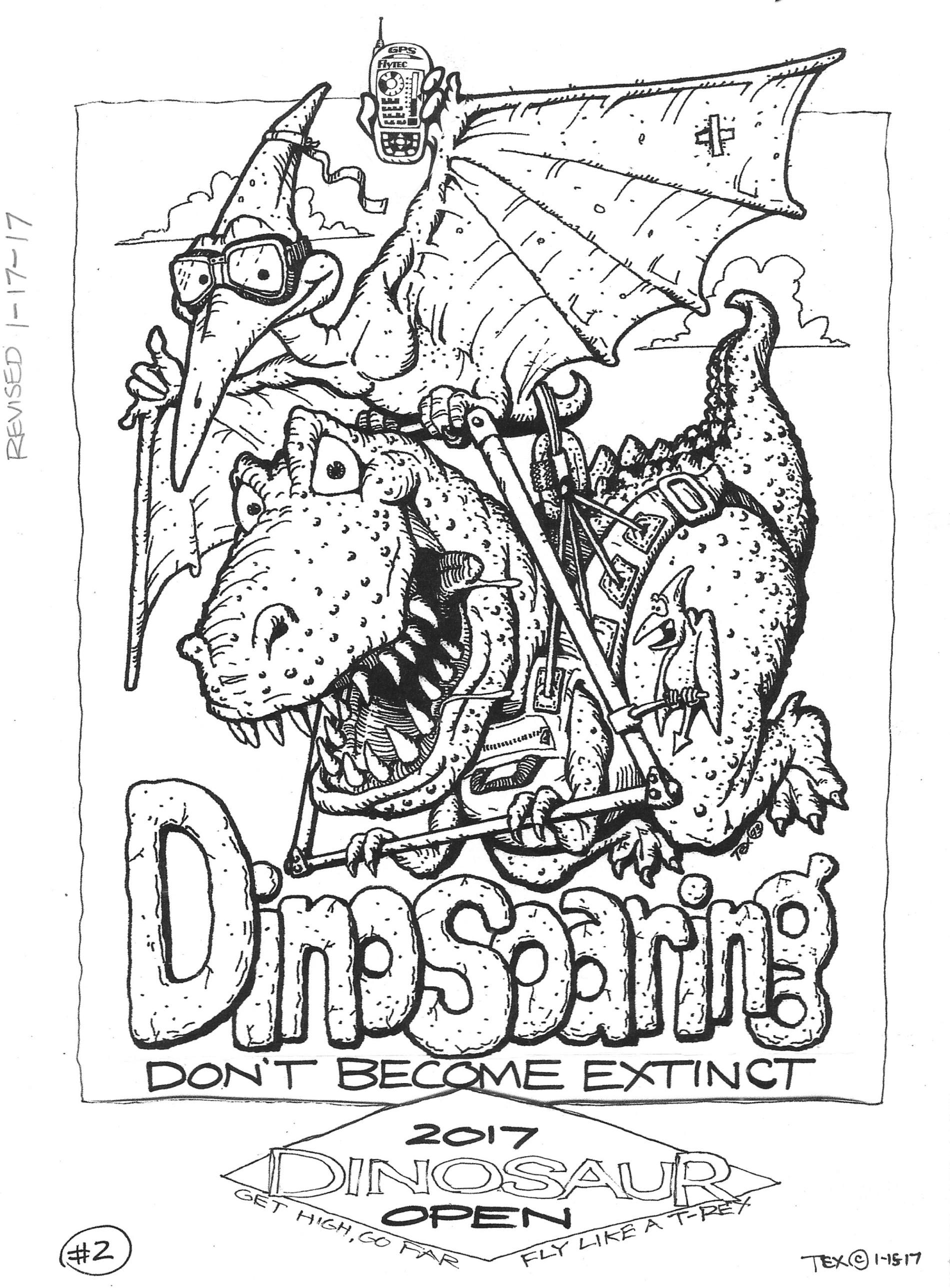 Dinosoaring-2017.jpg