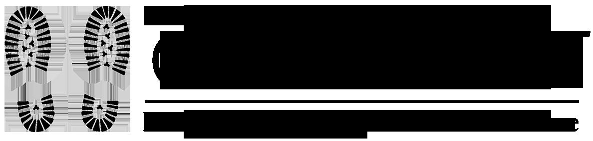 RCOC-Logo-11.2016.png