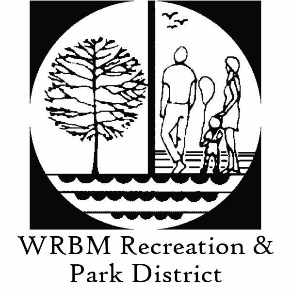 WRBM-Logo.jpg