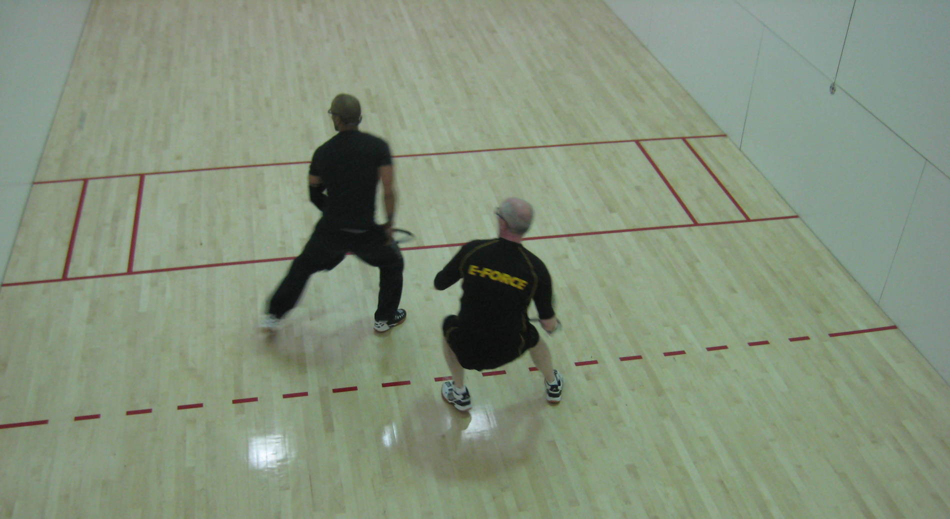 Racquetball-Tournament.jpg