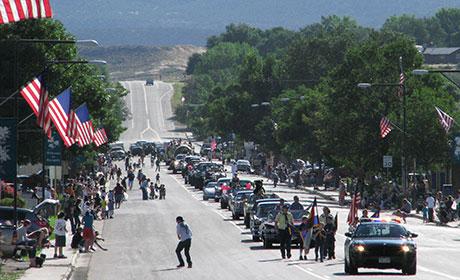 Parade-Main-Street.jpg