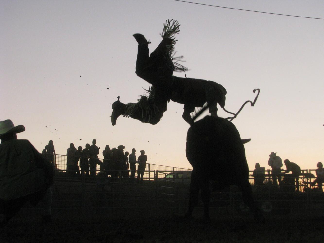 Rodeo-w1900-w1333.jpg