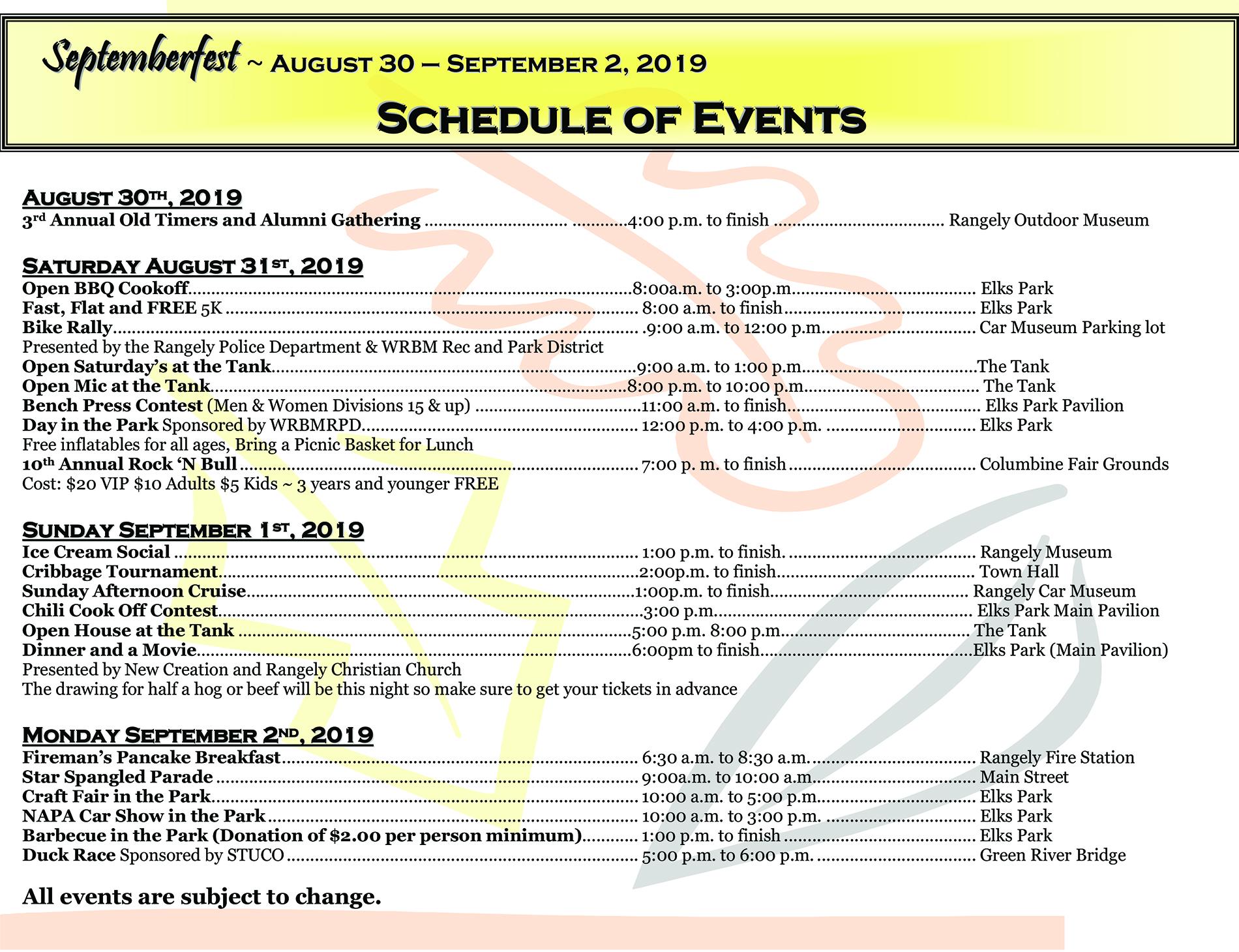 September-Fest-flyer-2019-2.jpg