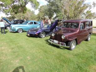 Septfest-Car-Show.jpg