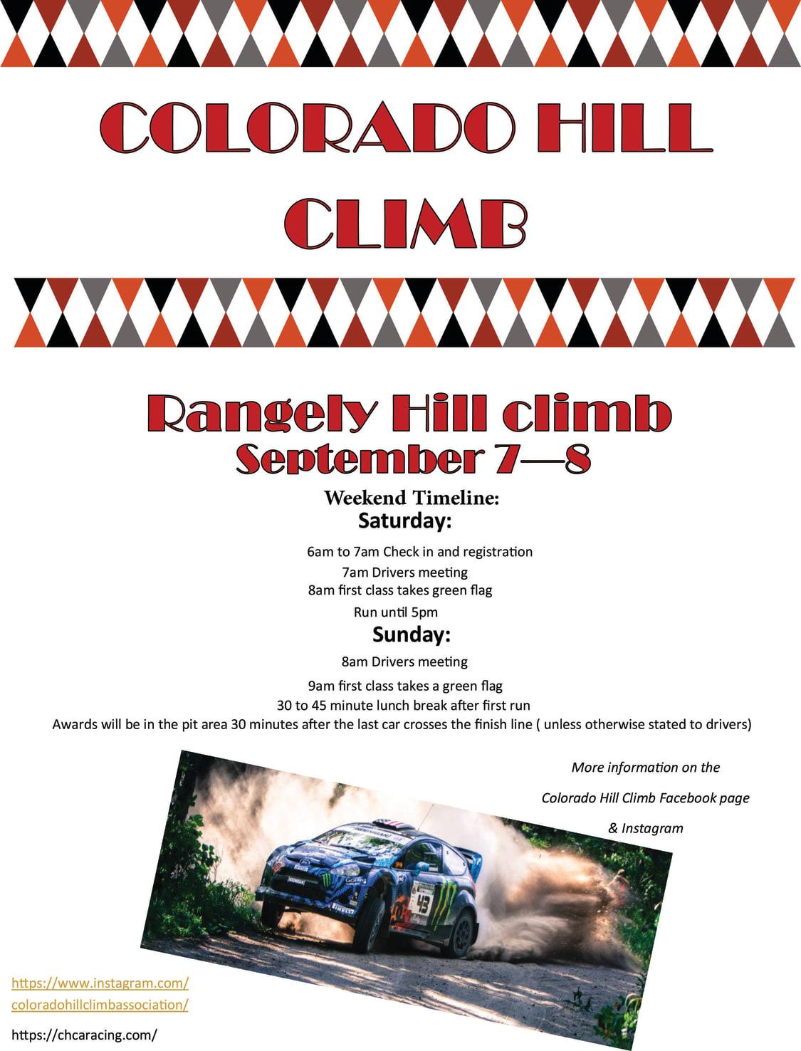 hill-climb-sept-2019-w1125.jpg