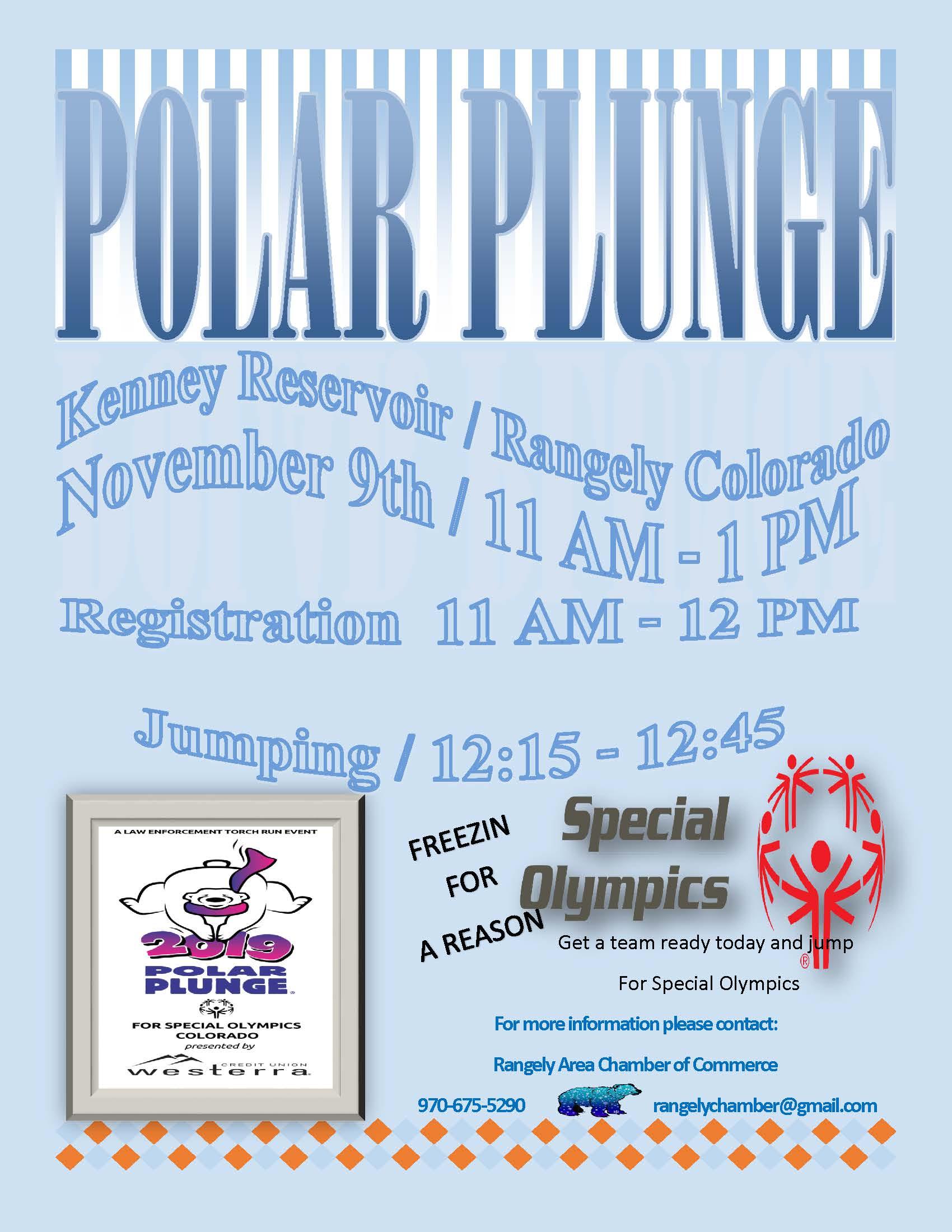 polar-plunge-X1.jpg