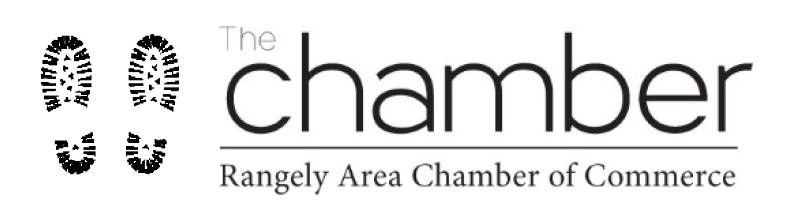 Rangley-Chamber-Logo.png