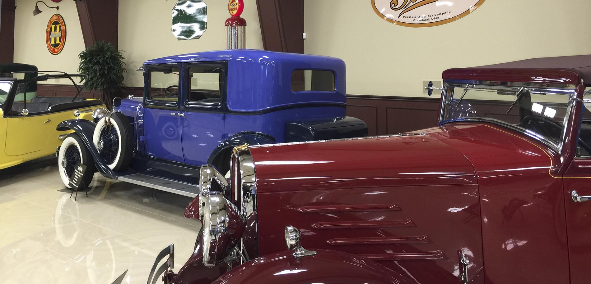 Automotive-Museum.jpg