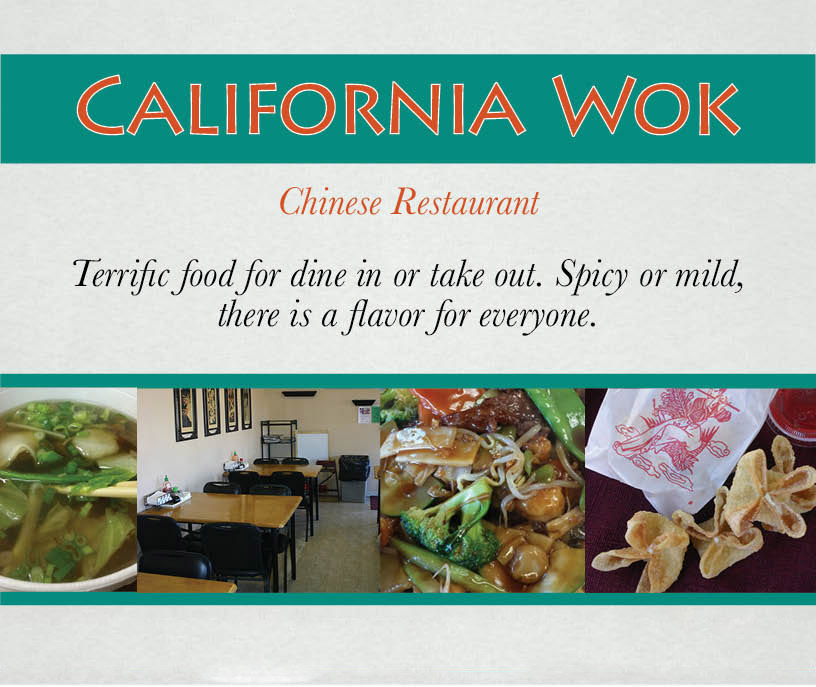 California-Wok-Chinese-Food.jpg