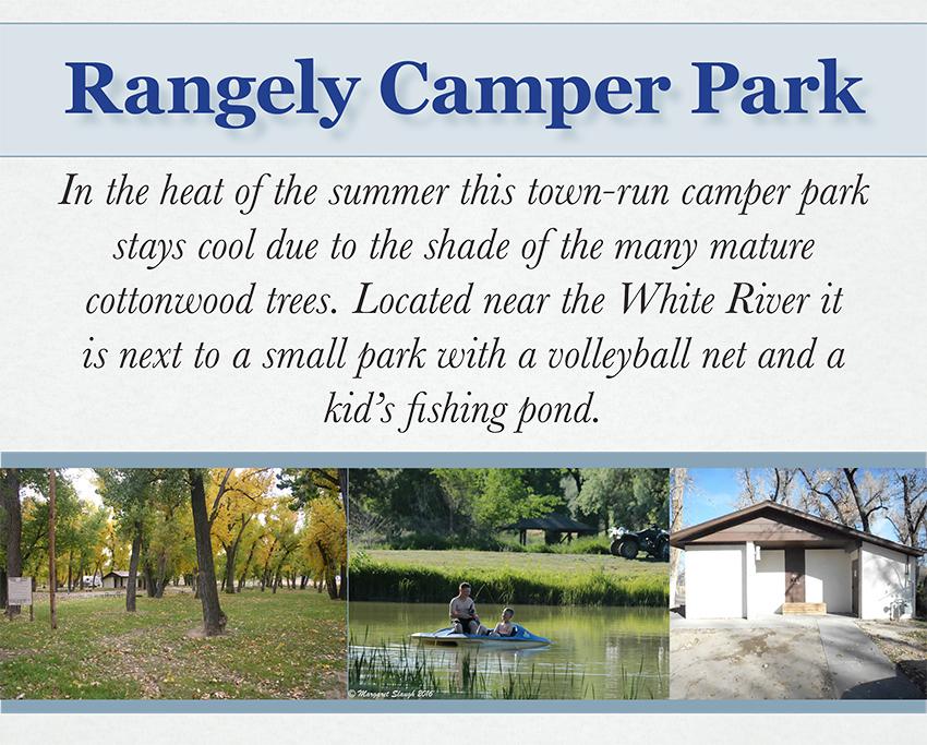 Camper-Park-Ad.jpg
