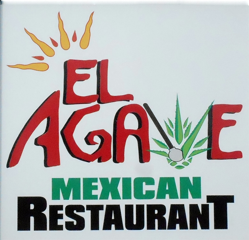 El-Agave-Sign-web.jpg