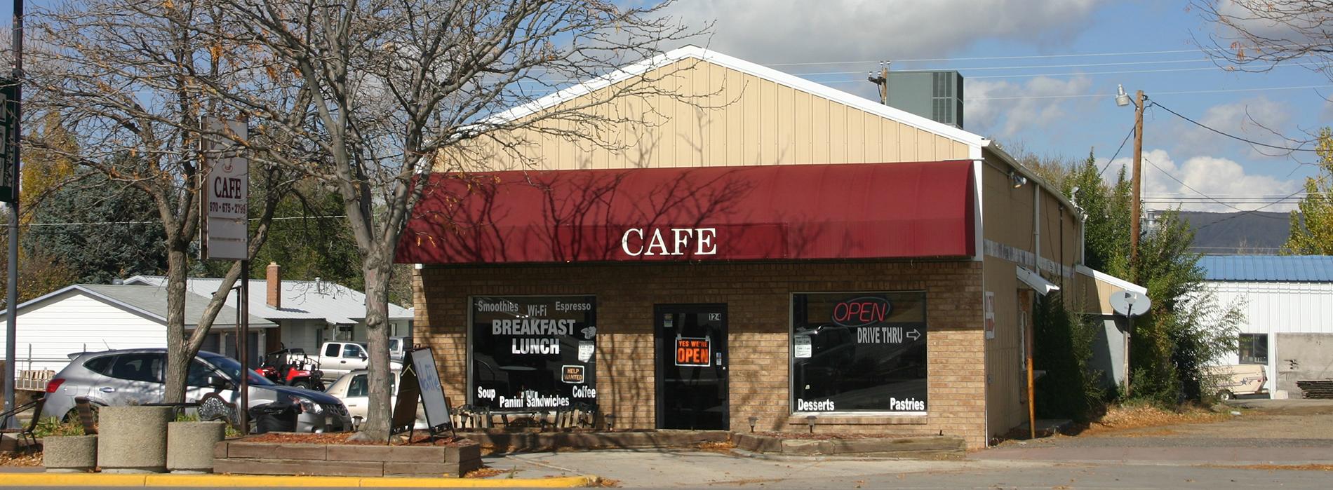 Main-Street-cafe.jpg