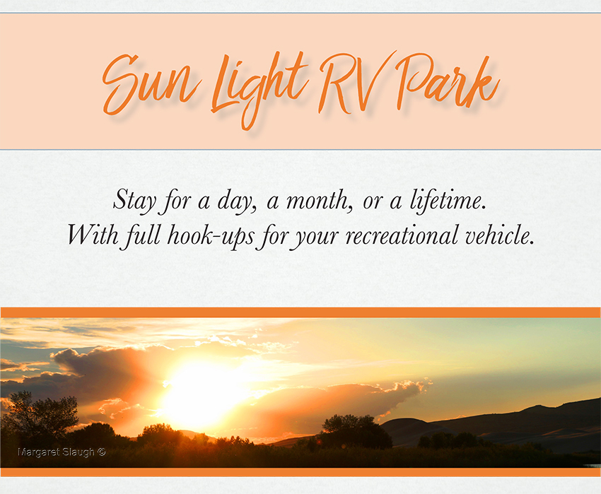 Sun-Light-RV-Park-AD-copy.jpg