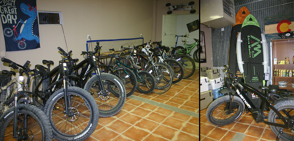 Wild-Bunch-Photo of bike rentals and stand-up paddle boards.jpg