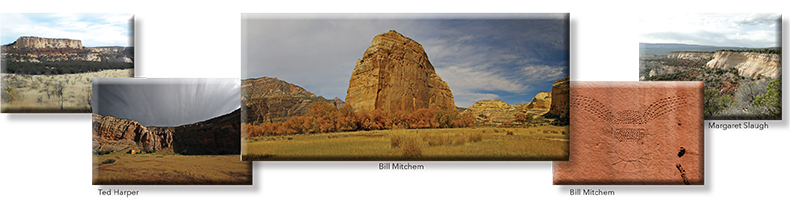 Dinosaur-National-Monument.jpg