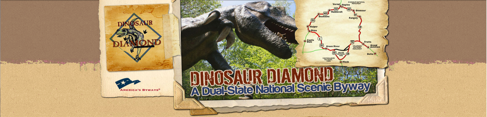 Dinosaur-Diamond-Byway.png
