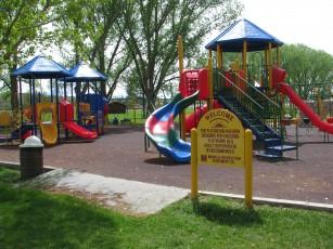 Elks-Park-Playground.jpg
