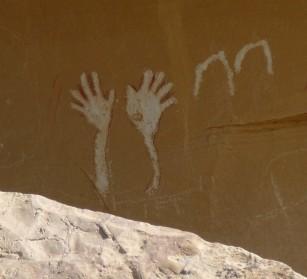 Petro-Waving-Hands.jpg