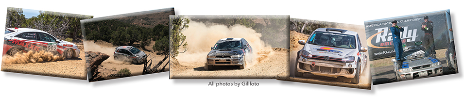 Images of Cars Racing on Dirt Roads by Gillphoto.jpg