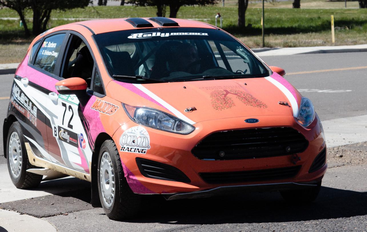 Rally-Car-2.jpg
