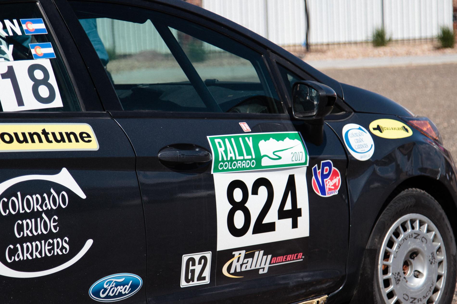 Rally-Car-4.jpg