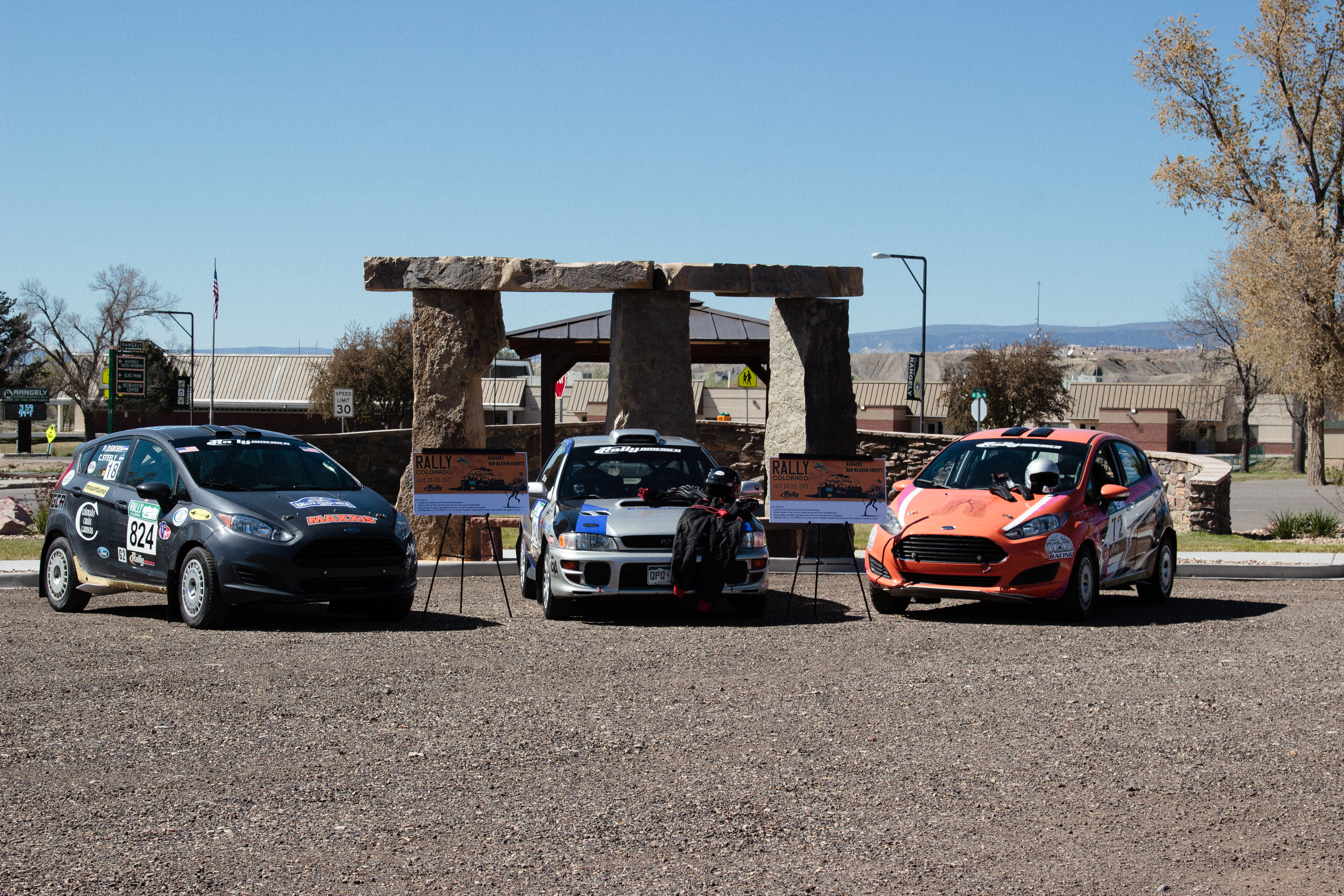 Rally-Car-6-cropped.jpg